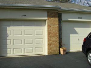 Davidsonville Garage Door Repair, Annapolis Garage Door Installation
