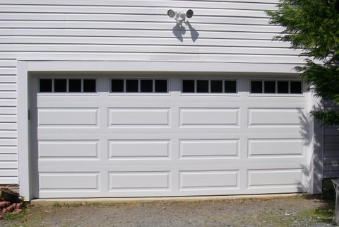 Gallery Affordable Garage Doorsaffordable Garage Doors