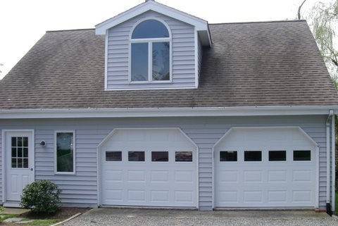 Garage Doors, Garage Door Installation
