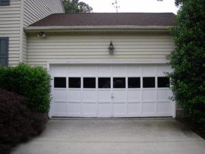 Davidsonville Garage Door Repair, Annapolis Garage Door Installation