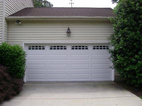 Fgss6after Affordable Garage Doorsaffordable Garage Doors