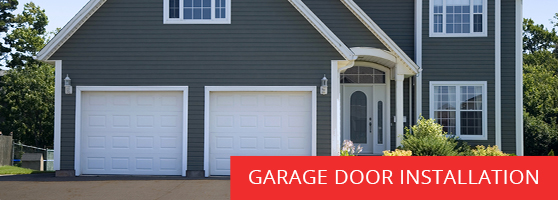 Annapolis Garage Door Repair, Davidsonville MD Garage Door Installation