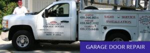 Davidsonville MD Garage Door Installation, Crofton MD Garage Door Repair