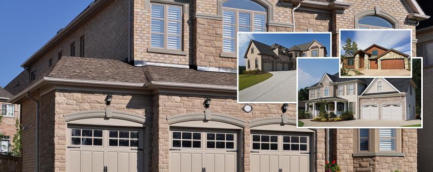Davidsonville MD Garage Door Service, Annapolis Garage Door Services Crofton MD