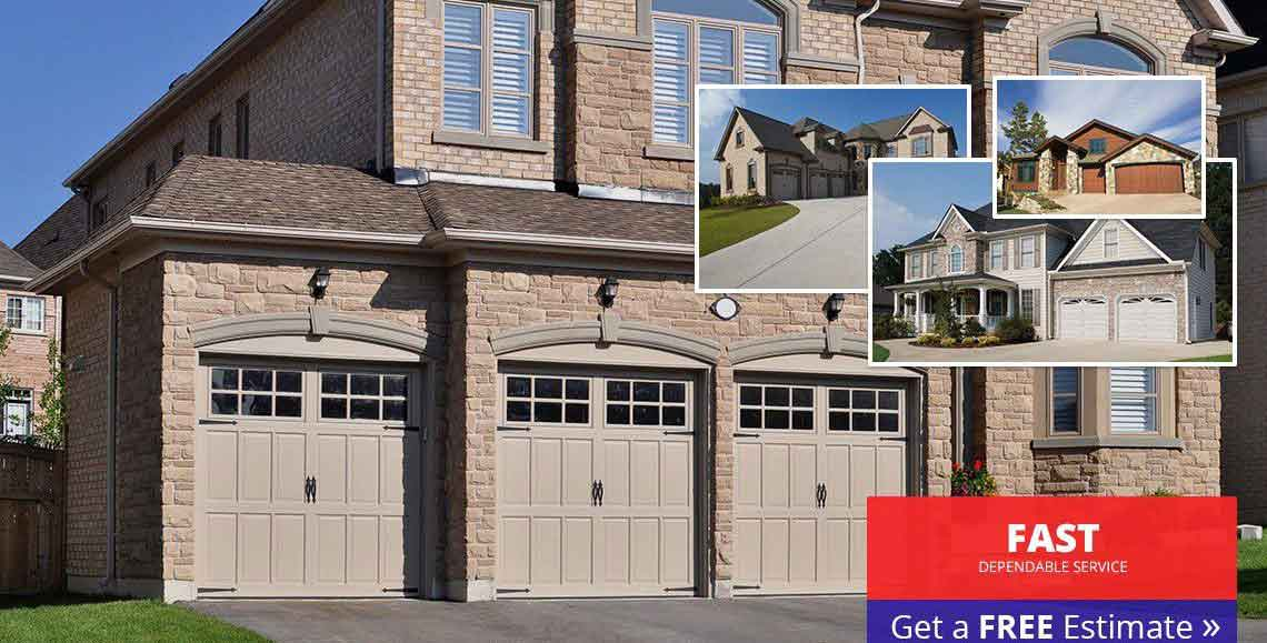 Garage Door Service Nearme Affordable Garage Doors Anne Arundel County Md